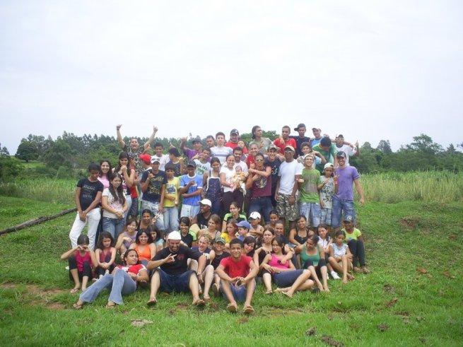 retiro-de-jovens-novenbro-20081